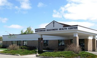 Northwood-Deaconess-Health-Center