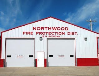 fire-department-building